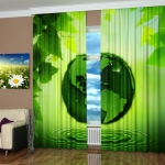 photo-blinds-stick-butik-design6-1.jpg
