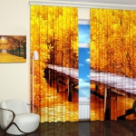 photo-blinds-stick-butik-design6-2.jpg