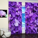 photo-blinds-stick-butik-design6-3.jpg