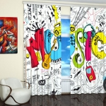 photo-blinds-stick-butik-design7-1.jpg