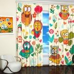 photo-blinds-stick-butik-kidsroom1-2.jpg