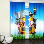 photo-blinds-stick-butik-kidsroom1-3.jpg