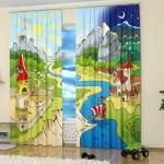 photo-blinds-stick-butik-kidsroom2-1.jpg