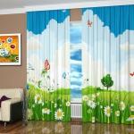 photo-blinds-stick-butik-kidsroom3-1.jpg