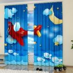 photo-blinds-stick-butik-kidsroom3-2.jpg