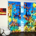 photo-blinds-stick-butik-kidsroom4-2.jpg