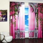 photo-blinds-stick-butik-kidsroom6-1.jpg