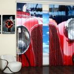 photo-blinds-stick-butik-kidsroom6-3.jpg
