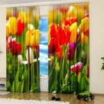 photo-blinds-stick-butik-nature1-2.jpg