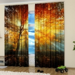 photo-blinds-stick-butik-nature2-2.jpg