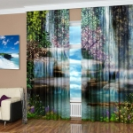 photo-blinds-stick-butik-nature3-2.jpg