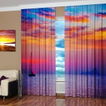 photo-blinds-stick-butik-nature4-2.jpg
