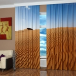 photo-blinds-stick-butik-nature5-1.jpg