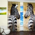 photo-blinds-stick-butik-nature6-3.jpg