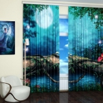 photo-blinds-stick-butik-nature8-1.jpg