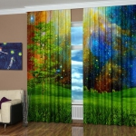 photo-blinds-stick-butik-nature8-2.jpg