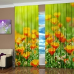 photo-blinds-stick-butik-nature9-1.jpg