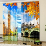 photo-blinds-stick-butik-travel1-1.jpg