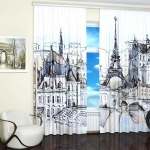 photo-blinds-stick-butik-travel1-2.jpg