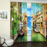 photo-blinds-stick-butik-travel1-3.jpg