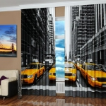 photo-blinds-stick-butik-travel2-1.jpg