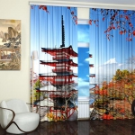 photo-blinds-stick-butik-travel3-1.jpg