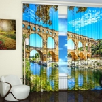photo-blinds-stick-butik-travel3-2.jpg