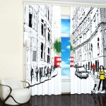 photo-blinds-stick-butik-travel4-2.jpg