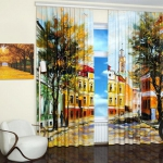 photo-blinds-stick-butik-travel4-3.jpg