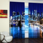 photo-blinds-stick-butik-travel5-1.jpg