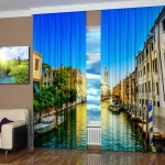 photo-blinds-stick-butik-travel6-1.jpg