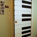 piano-keys-inspired-constructions-design1-1