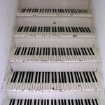 piano-keys-inspired-constructions-design2-4