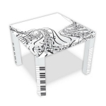 piano-keys-inspired-design-furniture1-3