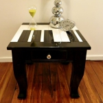 piano-keys-inspired-design-furniture1-5