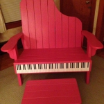 piano-keys-inspired-design-furniture2-2