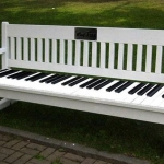 piano-keys-inspired-design-furniture2-4