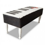 piano-keys-inspired-design-furniture2-6