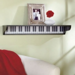 piano-keys-inspired-design-furniture3-1