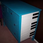 piano-keys-inspired-design-furniture3-3