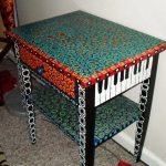 piano-keys-inspired-design-furniture3-4