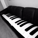 piano-keys-inspired-design-furniture4-1