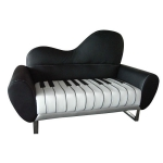 piano-keys-inspired-design-furniture4-2