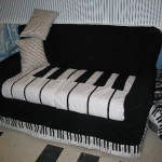 piano-keys-inspired-design-furniture4-3