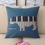 piano-keys-inspired-interior-design-ideas2-4