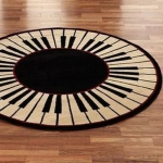 piano-keys-inspired-interior-design-ideas3-3