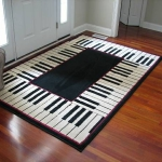 piano-keys-inspired-interior-design-ideas3-6