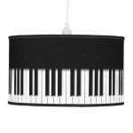 piano-keys-inspired-interior-design-ideas5-3