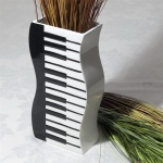 piano-keys-inspired-interior-design-ideas7-1
