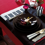 piano-keys-inspired-interior-design-ideas9-1
